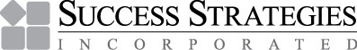 Success Strategies Inc. Logo