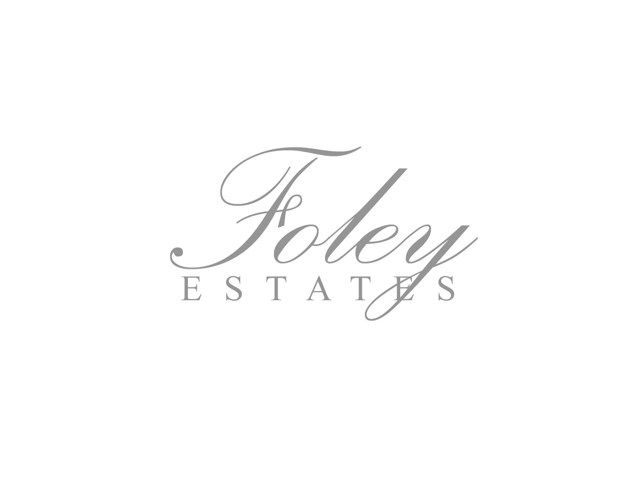 Foley Estates Winery