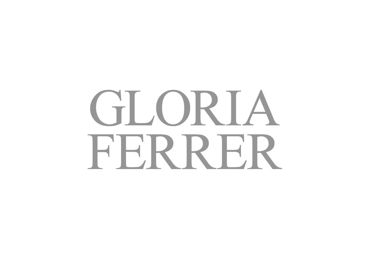Gloria Ferrer Vineyard & Caves